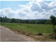 Vacant land / plot for sale in White River Country Estate