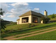 Property for sale in Drakensberg
