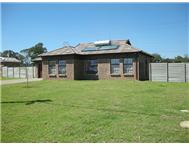3 Bedroom Townhouse to rent in Olifantsfontein