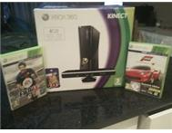 GUARANTEED CHEAPEST XBOX DEAL EVER!! BRAND NEW! SAVE R1400