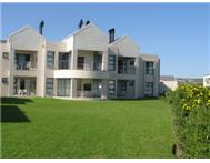 Langebaan accommodation golf suites
