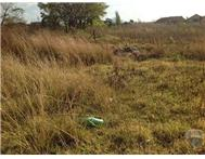 R 8 500 000 | Vacant Land for sale in Barbeque AH Midrand Gauteng