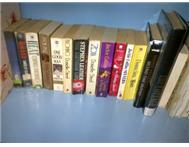 Books For Sale! in Books eBooks & Games Free State Sasolburg - South Africa