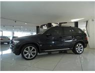 2005 BMW X5 4.8is - Nav - S/R - The Greatest SUV Ever