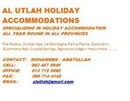 NGWENYA LODGE RIVER UNIT 21-18 JUNE 2013 (SCHOOL HOLIDAYS)
