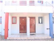 Property to rent in Scottburgh Central