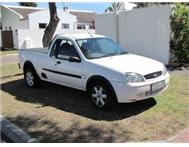 2006 Ford Bantam in Bakkies & 4x4s for sale Western Cape Marina da Gama - South Africa