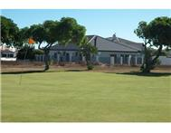 R 1 855 000 | House for sale in Country Club Langebaan Western Cape