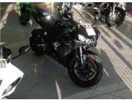2005 Yamaha R1 Raven - Urgent sale Cash offers?