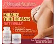BREASTS HIPS & BUMS ENLARGEMENT CREAM 2778 556 1683