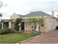 R 2 000 000 | House for sale in Villiersdorp Villiersdorp Western Cape
