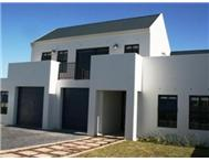 R 2 450 000 | House for sale in Blue Lagoon Langebaan Western Cape