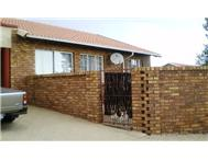Property for sale in Amberfield