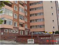 1 Bedroom Apartment / flat to rent in Central