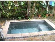 Property for sale in Cape Town