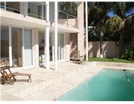 5 Bedroom House for sale in Vredehoek