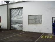 Property to rent in Roodepoort