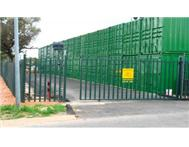 Apple Storage Randburg General Storage in Packaging & Storage Gauteng Randburg - South Africa