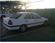 Mercedes Benz to swop for a small a... Johannesburg