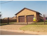 Property for sale in Middelburg Ext 18