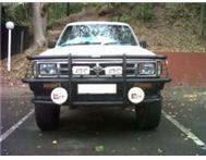 Hilux SFA 4x4 d/cab for SALE -