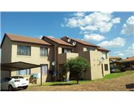 Barco Auctioneers - 3 Bed 2 Bath Unit â Elandspark Ext. 5