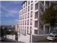 1 Bedroom Apartment / flat for sale in Green Point