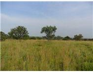 R 1 200 000 | Vacant Land for sale in Kameelfontein Pretoria Gauteng