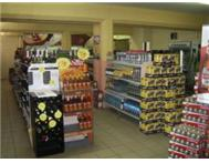 LIQUOR STORE IN JEFFREYS BAY! EXCELLENT VALUE FOR CASH BUYER!!!