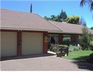 R 1 400 000 | House for sale in Pellissier Bloemfontein Free State