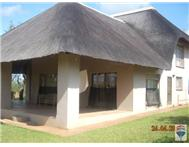 House For Sale in Klaserie Game Reserve HOEDSPRUIT