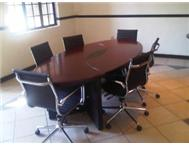Extremely Affordable Spacious Offices 18m2