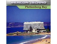 2 units Beacon Isle Hotel PlettenbergBay R6500 each