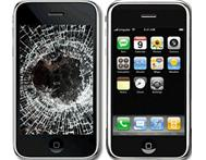 Cellphone Surgeon Cell Phone Repair Services in Telephone & Cell Phone Gauteng Pretoria - South Africa