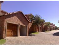 3 Bedroom House for sale in Meyersdal Nature Estate