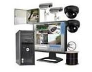 CCTV Security systems Free Quotes!!