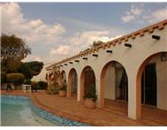 R 3 200 000 | House for sale in Val De Grace Moot East Gauteng