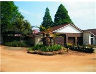 R 8 500 000 | House for sale in White River White River Mpumalanga