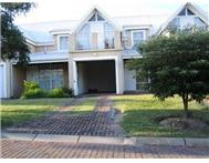 R 610 000 | Townhouse for sale in West Acres Nelspruit Mpumalanga