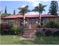 7 Bedroom 5 Bathroom House for sale in Mtwalume