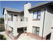 R 2 500 000 | Flat/Apartment for sale in Fourways Sandton Gauteng