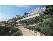 Property for sale in Clifton