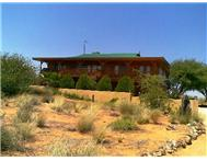 Farm for sale in Kuruman
