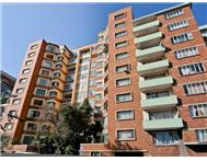 R 180 000 | Flat/Apartment for sale in Hillbrow Johannesburg Gauteng