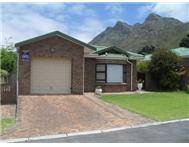 Property for sale in Kleinmond