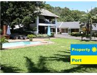 Property for sale in Southbroom