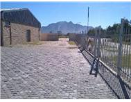 R 5 300 000 | Industrial for sale in Eden George George Western Cape