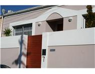 2 Bedroom Garden Cottage in Green Point