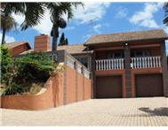 Property for sale in Durban North