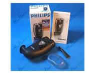 Spy Shaver Camera DVR Hidden Camera Recorder 8GB Bathroom sp